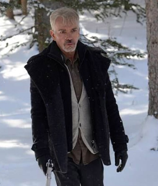 billy-bob-thornton-fargo-jacket
