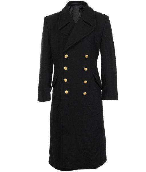 black-military-greatcoat