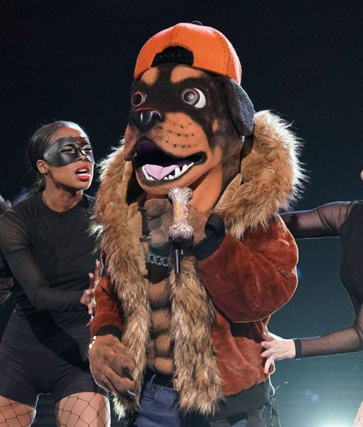 chris-daughtry-the-masked-singer-rottweiler-jacket