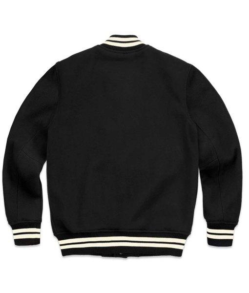 drake-black-jacket