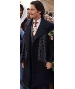 emily-in-paris-mathieu-cadault-coat