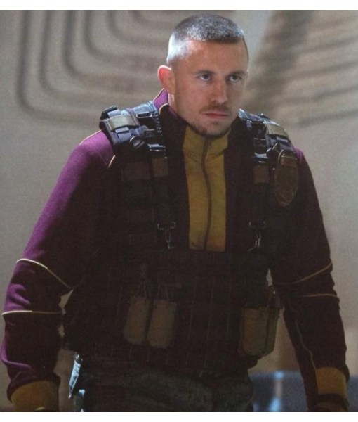 falcon-and-the-winter-soldier-batroc-the-leaper-jacket