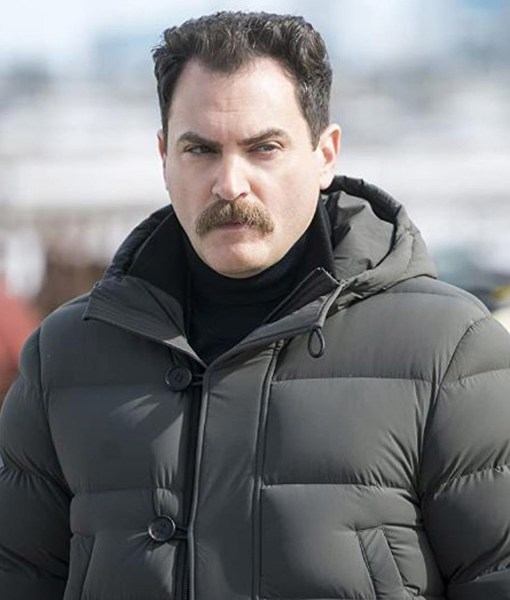 fargo-sy-feltz-puffer-jacket