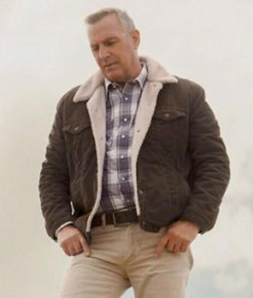 george-blackledge-let-him-go-kevin-costner-corduroy-jacket