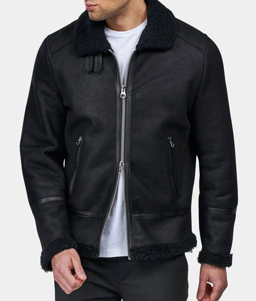 james-longman-leather-jacket