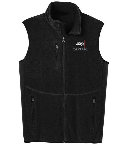 kelly-aucoin-billions-black-vest