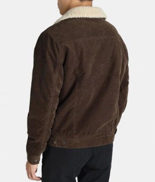 kevin-costner-let-him-go-jacket