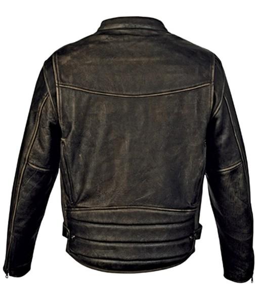 mens-cafe-racer-jacket