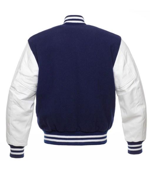 mens-white-leather-sleeves-wool-navy-varsity-jacket