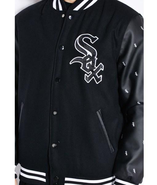 mens-white-sox-letterman-jacket
