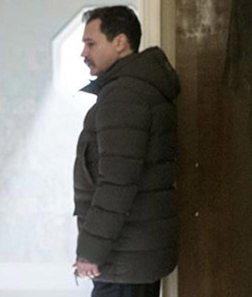 michael-stuhlbarg-fargo-puffer-jacket