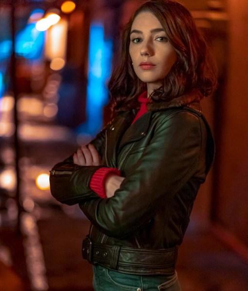 natalie-dreyfuss-the-flash-season-06-sue-dearbon-leather-jacket