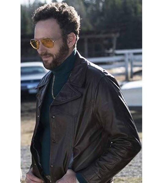 ryan-onan-fargo-ricky-g-leather-jacket