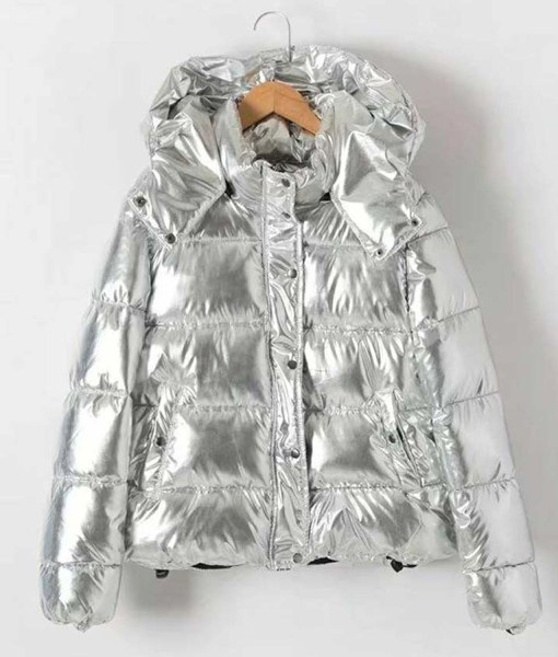 silver-down-jacket