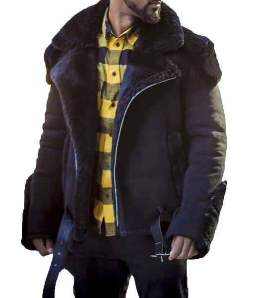 suede-shearling-leather-jacket