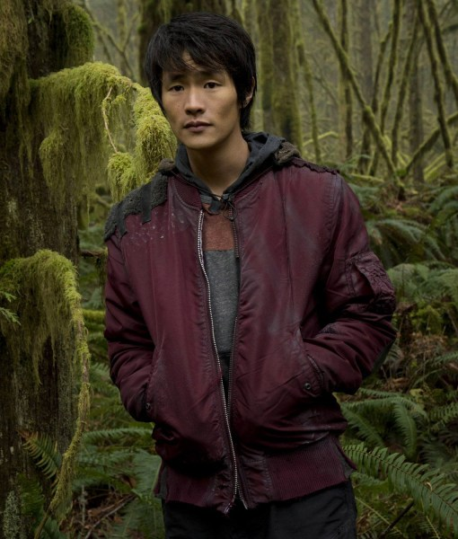 the-100-christopher-larkin-jacket