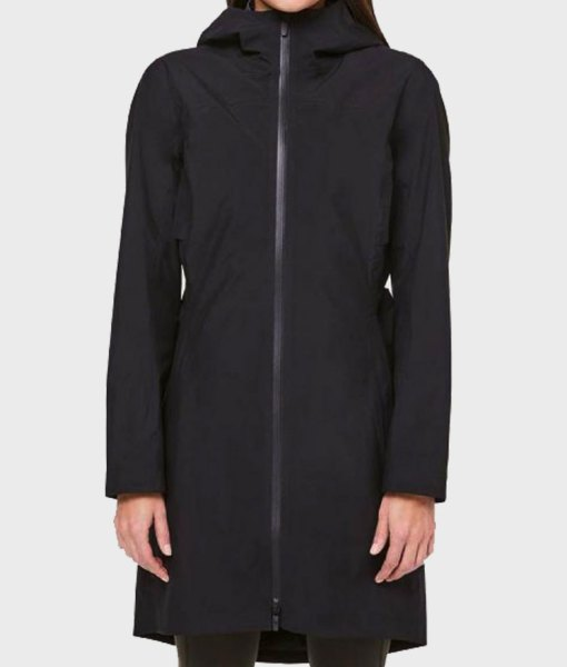 virgin-river-season-02-melinda-monroe-coat
