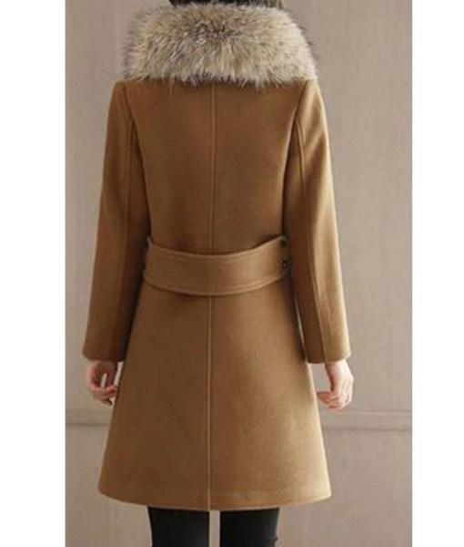 womens-winter-wool-coat