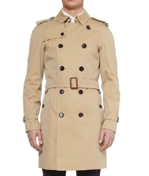 world-war-i-coat