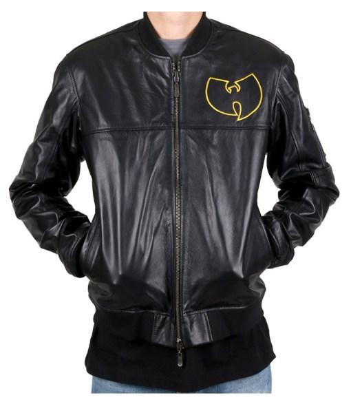 wu-tang-jacket