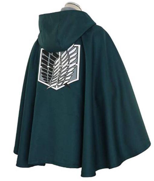 attack-on-titan-green-cape