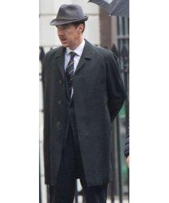 benedict-cumberbatch-ironbark-coat