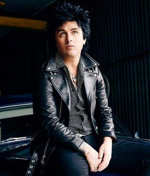 billie-joe-leather-jacket