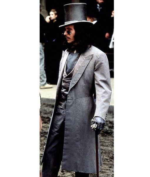 bram-stokers-dracula-gary-oldman-coat