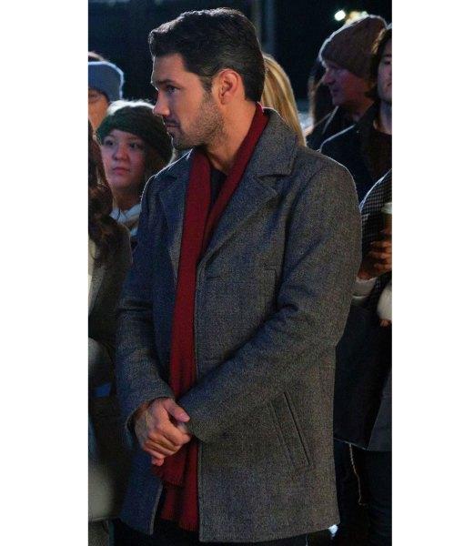 charles-whitley-coat