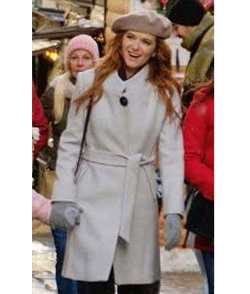 christmas-in-vienna-sarah-drew-coat