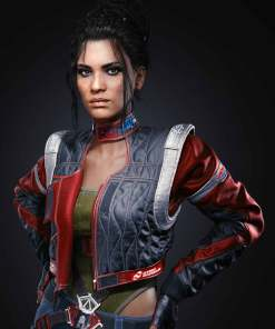 cyberpunk-2077-panam-jacket