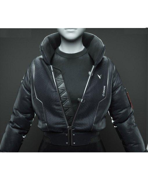 cyberpunk-poser-black-jacket