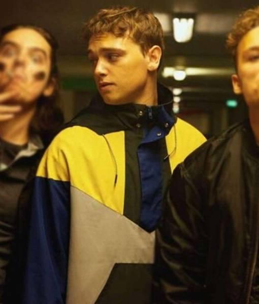 dean-charles-chapman-jacket