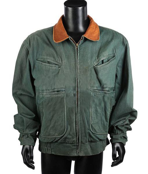 douglas-quaid-jacket