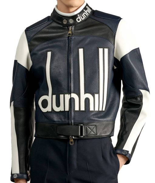 dunhill-motorcycle-jacket