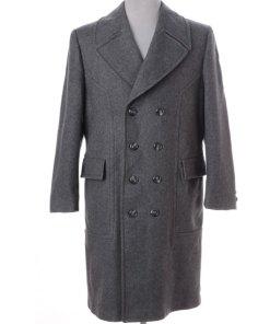 ebenezer-scrooge-coat