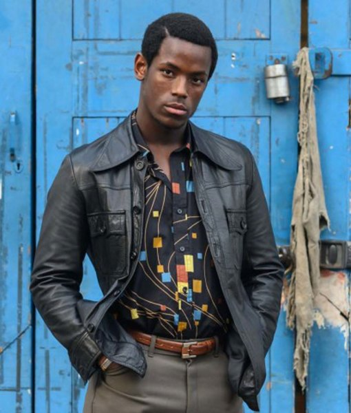 franklyn-leather-jacket