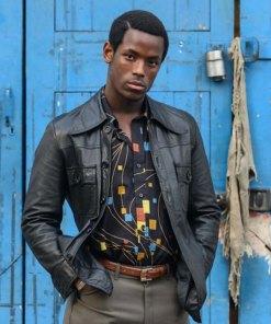 franklyn-leather-jacket