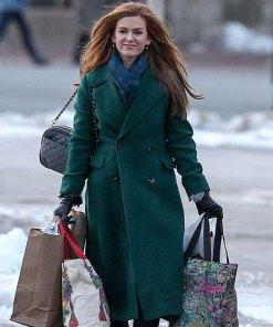 godmothered-mackenzie-coat