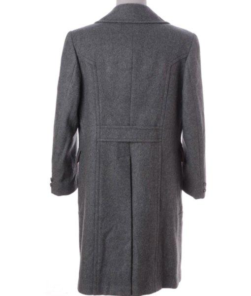 guy-pearce-coat