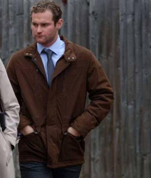 honour-michael-jibson-brown-jacket