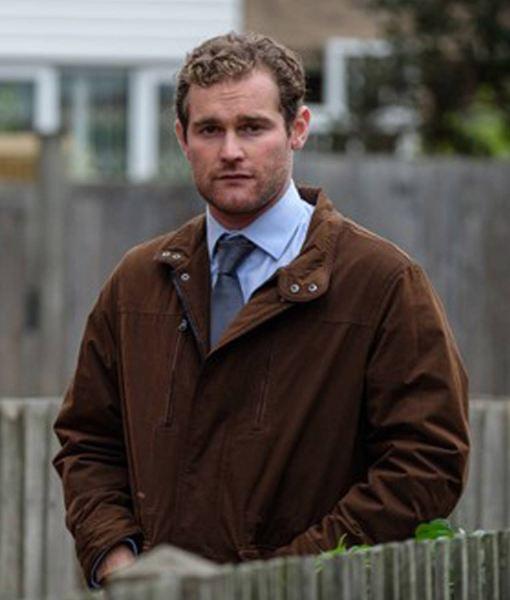 honour-michael-jibson-jacket