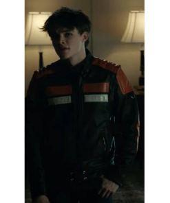 jason-todd-biker-jacket