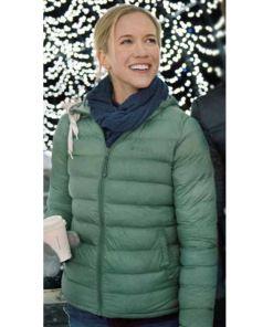 julia-miller-puffer-jacket