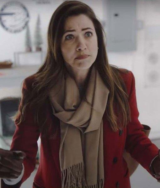 julie-gonzalo-coat