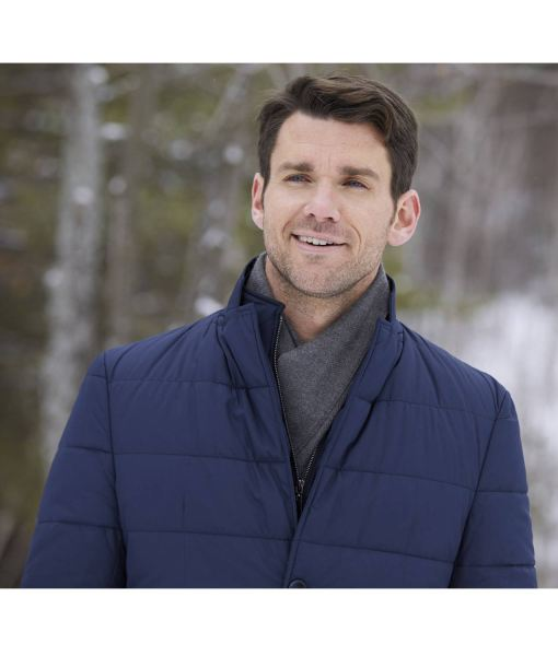 kevin-mcgarry-jacket