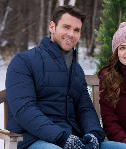 kevin-mcgarry-puffer-jacket