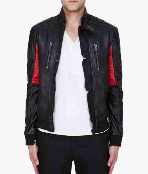 kid-cudi-champ-leather-jacket