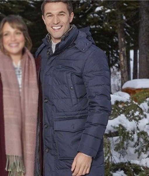 love-in-winterland-jack-turner-coat