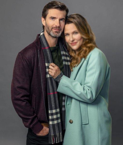 lucas-bryant-jacket